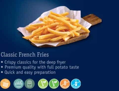 AFF13481_French_Fries_Agrarfrost_6x6mm