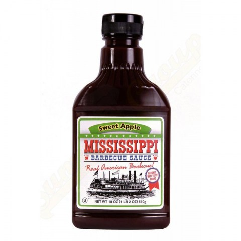 MBS007_Mississippi_Barbecue_Sauce_Sweet_Apple_0-5kg